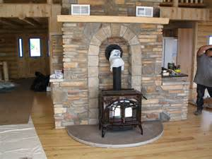 What Is A Fireplace Hearth Hearth A M P Masonry Inc