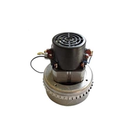 Paket Lu Beam 230 Watt Philips centraldammsugare mot 99 1400w 230v husky motorer dammsugaren se