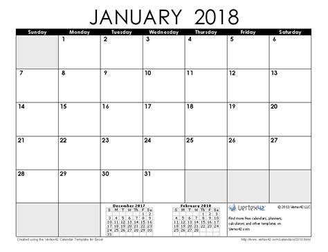 word 2018 calendar template expin franklinfire co