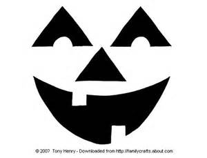 simple pumpkin carving templates easy free pumpkin carving patterns