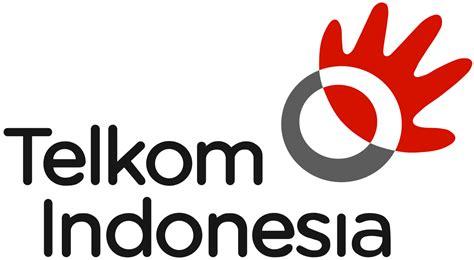 filetelkom indonesia svg wikipedia