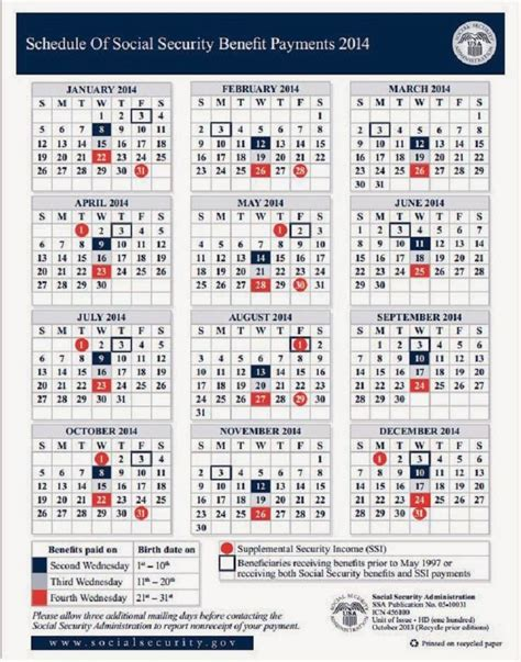 Search For By Social Security Search Results For Calendar For Social Security Benefits 2015 Calendar 2015