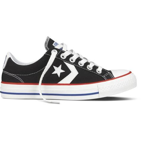 Harga Converse Player Ev Ox converse classic player chevron ev ox lo canvas