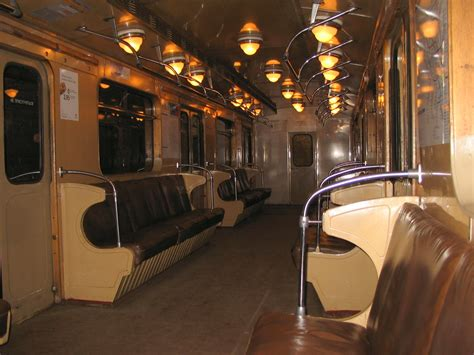 Metro Interiors by File Moscow Metro Car From Inside Jpg Wikimedia Commons