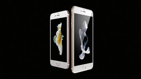 Iphone 6s Survey Giveaway - image gallery new iphone 1000