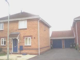 2 bedroom house bedford property to let bedford st neots properties for sale