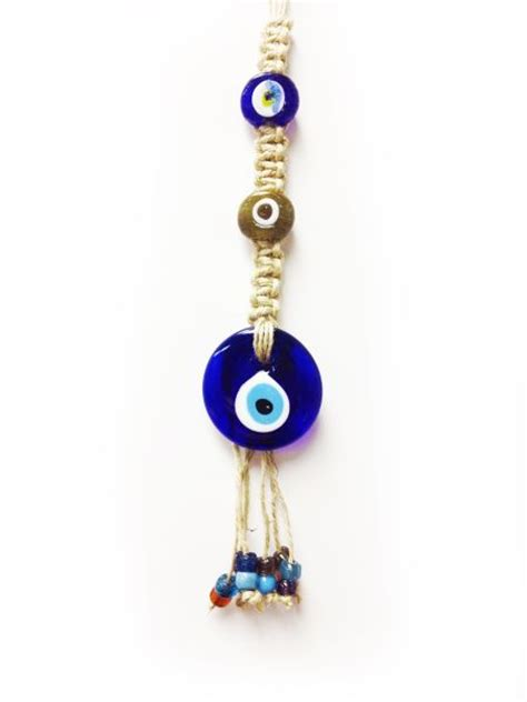 28 evil home decor gold tree charm evil eye beaded