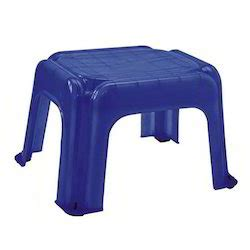 Plastic For Stools by Plastic Stool From Gee Enterprises Manufacturer Of Stool