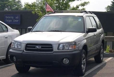 where to buy car manuals 1999 subaru forester parental controls 1999 2004 subaru forester car complete workshop service repair man best manuals