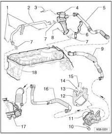 volkswagen cc 2010 engine diagram volkswagen volks wagen free wiring diagrams