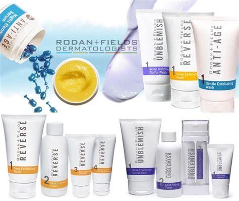 Rodan And Fields Giveaway - rodan fields skincare giveaway health beauty pinterest