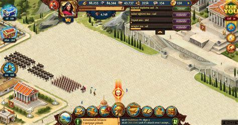 total siege total battle indir kaydol 220 ye ol oyna