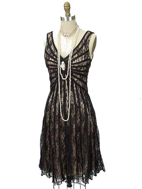 google the great gatsby dresses and hairstyles gatsby dresses black lace 20s inspired dress blue velvet