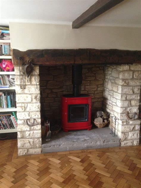Fireplaces Oxfordshire by Gallery Oxfordshire Stoves