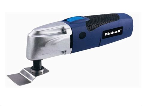 all in one tools einhell multi tool sander scraper plunge saw all in one ebay