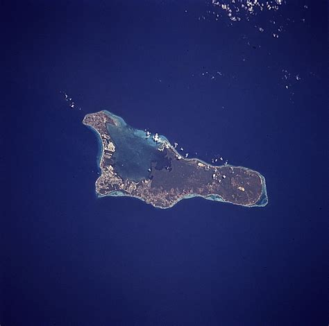 1200 Sq Ft by Grand Cayman Wikipedia