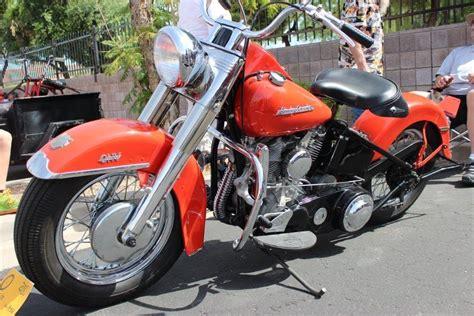 Hoodiesweaterjaket Motor Harley Davidson 649 1958 harley davidson footework