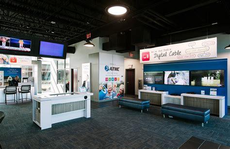 home design outlet leland north carolina home design outlet of leland home design ideas