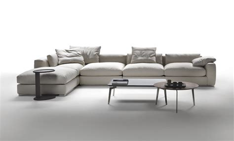 Upholstery Australia by Sofas Fanuli Furniture