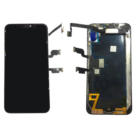 iphone xs max lcd screen iphone screen wholesale china yezone