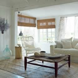 coastal living room decorating ideas coastal home inspirations on the horizon coastal living