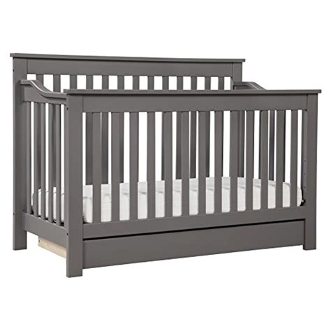 Best Convertible Baby Crib 2017 Includes Greenguard Convertible Crib Brands