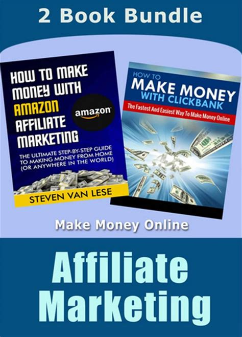 Cheap Mba Books Missouri State by Creating Passive Income How To Make Money Through