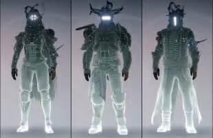 Destiny april update pvp changes weapon tweaks challenge of elders