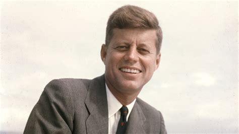john f kennedy 10 things you may not know about john f kennedy history