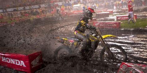 motocross racing tips dirt bike cleaning tips tricks motosport