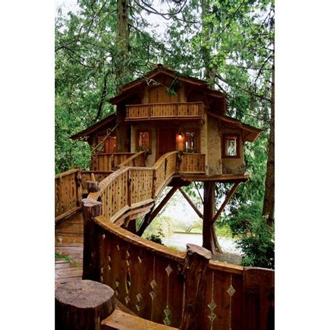 treehouse experience uk treehouses treehouse and nelson on