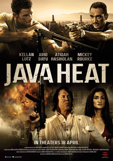 unduh film bioskop indonesia gratis download java heat movie terbaru full labu blogspot