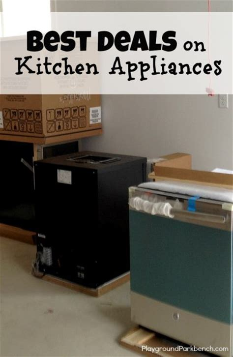 best deal on kitchen appliances best deals on kitchen appliances