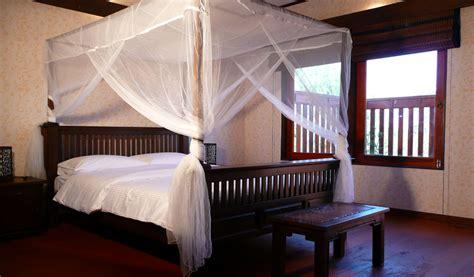 thai bedroom furniture thai bedroom furniture bedroom ideas