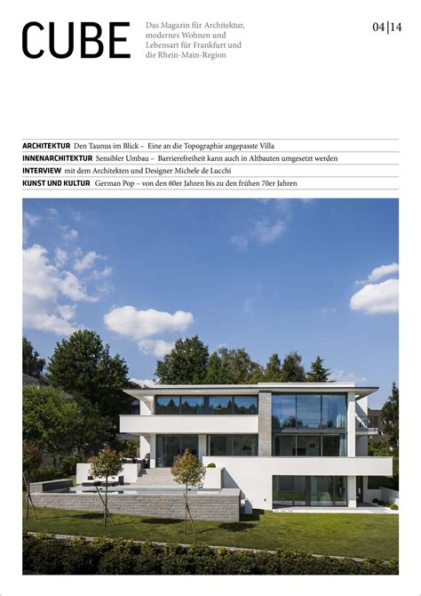 frankfurt architekten frankfurt architekten architektur architekten in