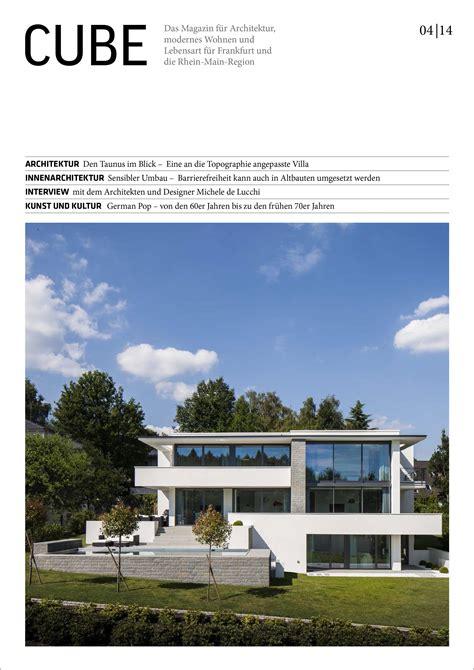 frankfurt architekten architekten