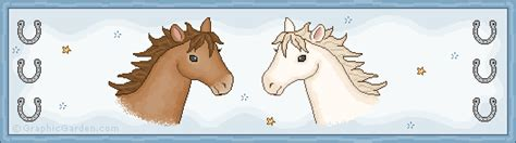 free printable horse bookmarks free printable bookmarks
