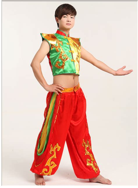 Sale Dancer Costume 2017 sale costumes costume younger