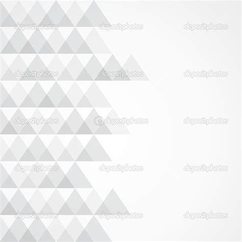 gray triangle pattern vector vector stock de fond triangle gris image vectorielle