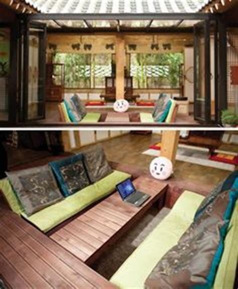 sanggojae house design sanggojae house in quot personal taste quot korean drama 2010 architecture interior