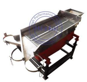Mesin Pemanggang Biji Kopi mesin pengolahan kopi toko alat dan mesin pengolahan kopi