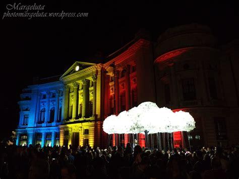 Lu Spotlight festivalul international al luminii spotlight bucuresti
