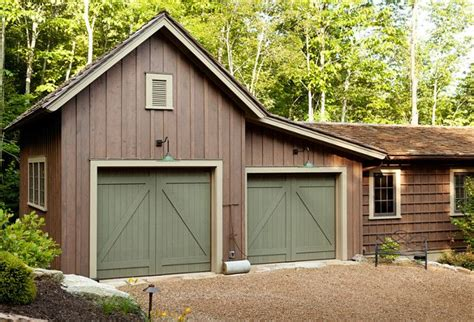 shed colors and trim colors studio design gallery