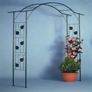 arches et arceaux de jardin tous les fournisseurs