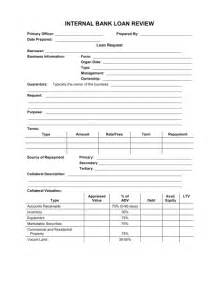 mortgage application template loan application template free printable documents