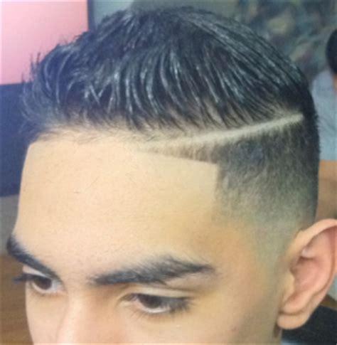 gents haircut cost gents haircuts fusion hair studio