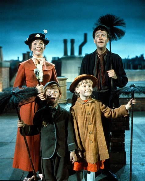 poppins camini ta theatre summer lineup includes 2001 poppins