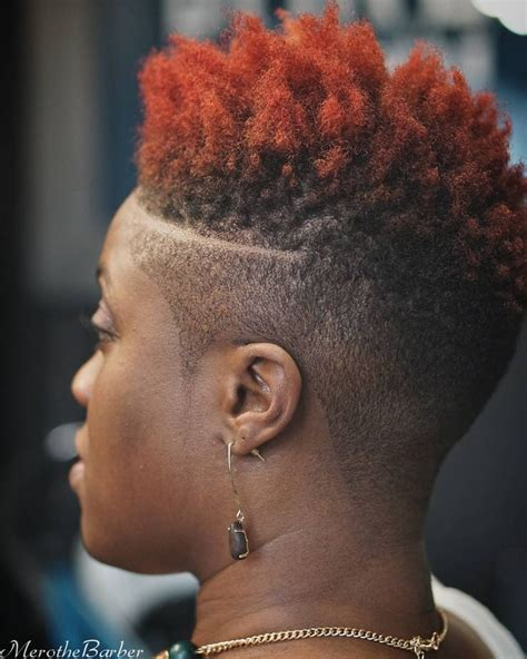 barber cuts for black women 124 best barber cuts for black women images on pinterest