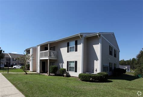 1 bedroom apartments mobile al autumn chase apartments rentals mobile al apartments com