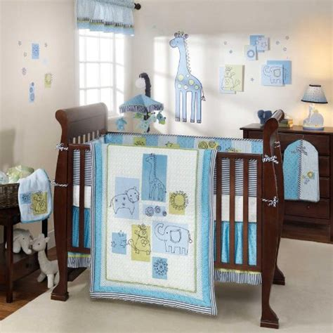 Guide Lambs Ivy Zootopia Baby Crib Bedding Crib Bedding Lambs And Mini Crib Bedding